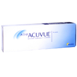 1-Day Acuvue (30 lentillas)