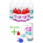 Avizor GP Cleaner + Conditioner - Pack Ahorro