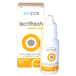Avizor Lacrifresh Moisture 15ml