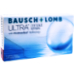 Bausch + Lomb ULTRA for Presbyopia (6 lentillas)
