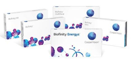 biofinity tolens com. Black Bedroom Furniture Sets. Home Design Ideas