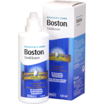 Boston Advance Solución Acondicionadora 120ml