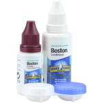 Boston Advance Flight Pack