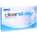 clear all-day (6 lentillas)