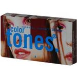 color tones (2 lentillas)