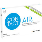 Contact AIR Toric (6 lentillas)