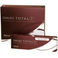 e2b99351a7283 Dailies TOTAL 1 (90 lentillas) + 5 lentillas extra - Oferta ...