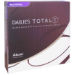 Dailies TOTAL 1 Multifocal (90 lentillas)