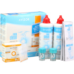 Ever Clean Pack Ahorro (2 x 350ml)