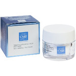 EYE CARE Contorno de Ojos 15ml