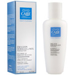 EYE CARE Emulsión Desmaquillante 125ml