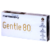 Gentle 80 Multifocal Toric (6 lentillas)