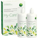 Hy-Care 2x360ml Pack Ahorro