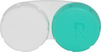 Estuche para lentillas plano ahorra comprando online - Estuche para lentillas ...