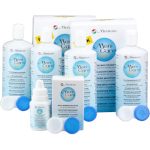 Meni Care Soft Pack Ahorro (4x360ml + 1x50ml)