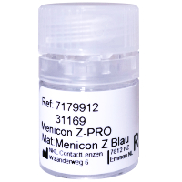 Menicon Z Progressive