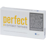 Perfect Contact Lenses 30 AS (6 lentillas)