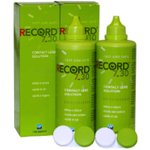 Record 7.30 2x355ml Pack Ahorro