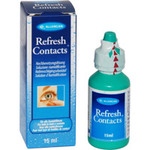 Refresh Contacts (frasco)