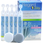 Regard 1 day Monodose 5x 10ml