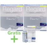 Regard Pack Ahorro (6x355ml + 1x60ml)