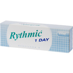 Rythmic 1 DAY (30 lentillas)